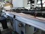 Экскурсия на швейную фабрику «Синар»